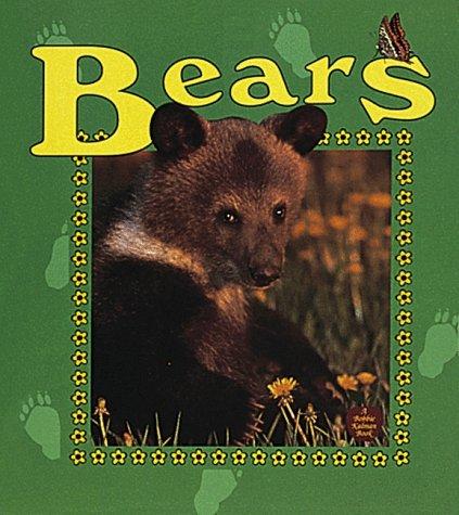 wxicof bear books