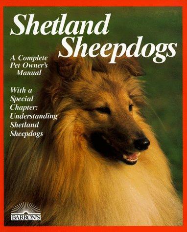 behavior manual canine