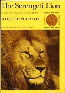 http://www.wxicof.com/Books/felid/6393.jpg