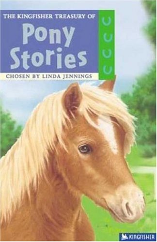 horses and ponies book. Children#39;s Horse Books