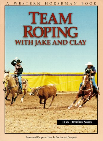 Wxicof Western Timed Events Cowboy Cowgirl Rodeo Books