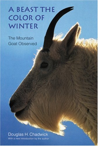 WXICOF - Large Hoofed Mammal Books