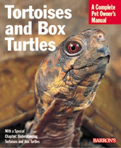 Wxicof Turtle Tortoise Books