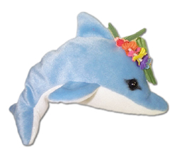 http://www.wxicof.com/Gifts/Hawaii/Plush/dolphin.jpg